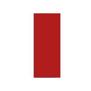 wine_red3