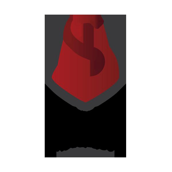Vini Sepe - Distribuzione Vini e Liquori - Logo
